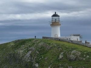 flannan-isles-lighthouse