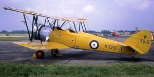 Avro_621_Tutor_K3215_Shuttleworth_ABIN_15.06.68_edited-2-e1430820393848-1024x514