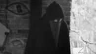 Fenomenologia virale – Il creepy video polacco e come è andata a (non) finire