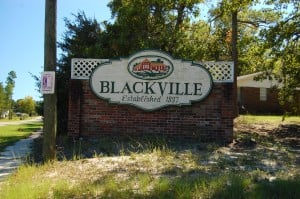 BlackvilleSignSC