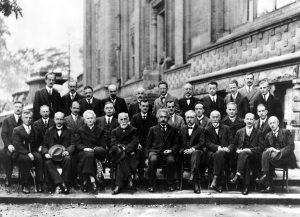 solvay_conference_1927_ok