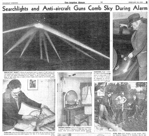 Battle_of_Los_Angeles_LATimes