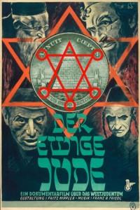 der jude