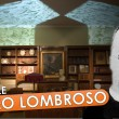 "Speciale ""Museo Lombroso"""