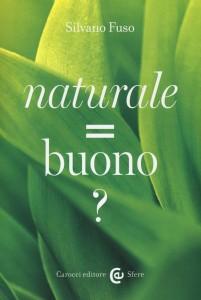 Naturale_buono