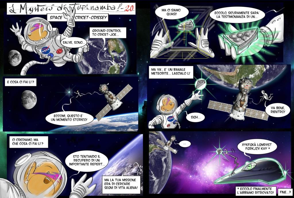Tupinamba 20 Space CricetOdissey Web