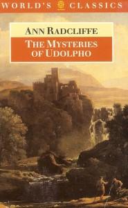 1758-i-misteri-di-udolpho