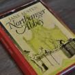 Pagine scettiche – Northanger Abbey, di Jane Austen