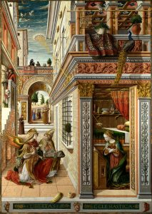 800px-Crivelli_Carlo,_Annunciation