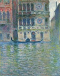 Ca¦Ç-Dario-Manet a 1908