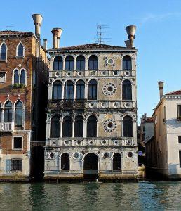 Palazzo_Dario_Wikipedia