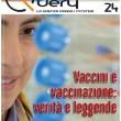Query 24 – Vaccini e vaccinazione: verità e leggende