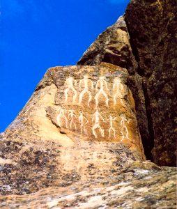 Gobustan_ancient_Azerbaycan_full