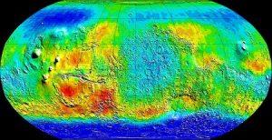 Mars_Odyssey_newdata