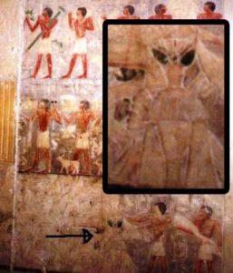 la tomba di Ptah-Hotep_Saqqara_welovemercuri