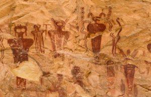 petroglifi-sego-canyon