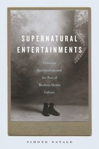 Cover_Superatural_Entertianments