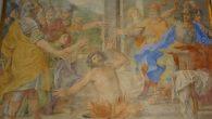 In viaggio con gli scettici: la botola per l'inferno a Lucca (Toscana)