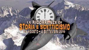 Logo_ricorrenze_2016-08-29