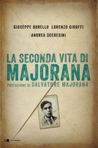 majorana1