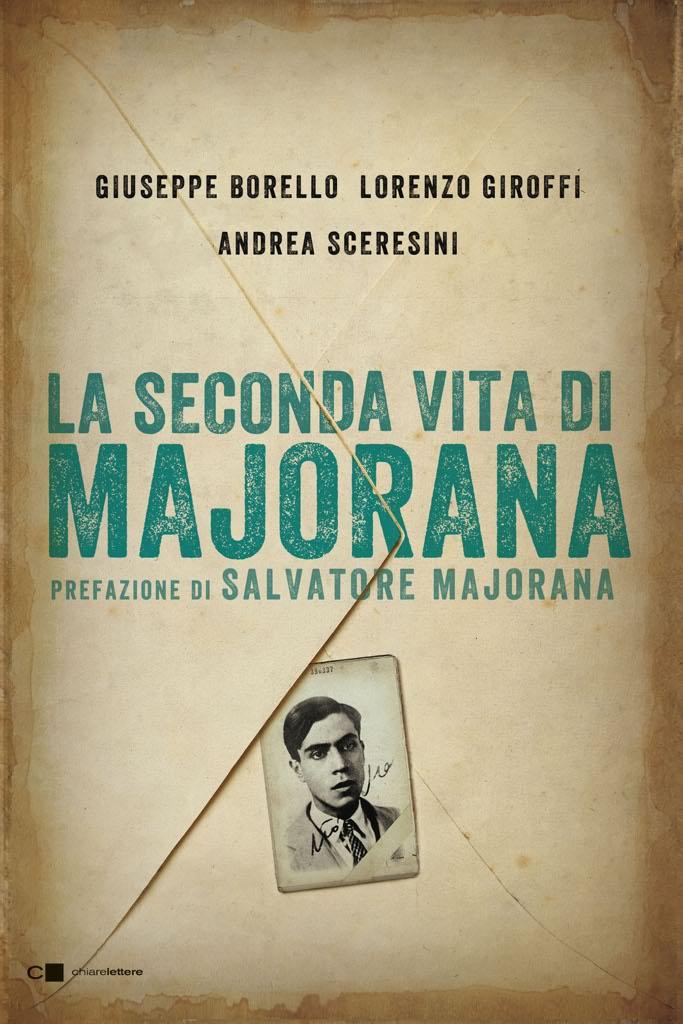 Ettore Majorana: il dibattito