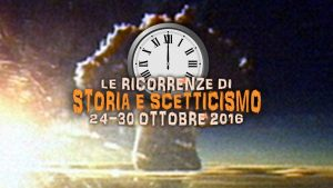 logo_ricorrenze_2016-10-24