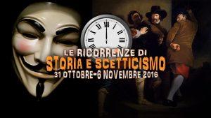 logo_ricorrenze_2016-10-31