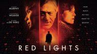 Pagine scettiche – Red lights, di Rodrigo Cortés