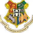 Pagine Scettiche – La saga di Harry Potter, di J. K. Rowling