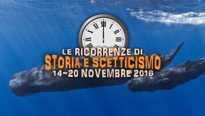 logo_ricorrenze_2016-11-14
