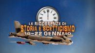 Storia e Scetticismo: gli Anniversari dal 16 al 22 gennaio