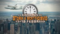 Storia e Scetticismo: gli Anniversari dal 13 al 19 febbraio