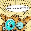 I Mysteri di Tupinamba! 23 – Sotto Attacco!