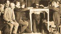 Pagine Scettiche – Lo spiritismo di Baby