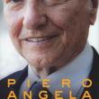 Il mio lungo viaggio, l'attesa autobiografia di Piero Angela