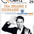 Query 29 – Tra inganni e disinganni