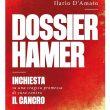 Metodo Hamer: una nuova intervista a Ilario D'Amato