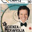 Query 30 – Scienza e meraviglia