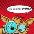 I Mysteri di Tupinamba! 26 – CriceTomar!