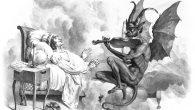 "Il trillo del diavolo: ""Il trillo del diavolo"""