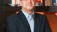 Giubbotti con la sabbia per calmare i bambini iperattivi: intervista a Gian Marco Marzocchi