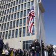 """La scienza al servizio della politica? Il caso degli """"attacchi acustici"""" ai diplomatici USA"""