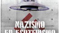 Query 33 – Nazismo e esoterismo