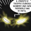 I Mysteri di Tupinamba! 27 presentano: