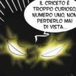 I Mysteri di Tupinamba! 29 presentano: