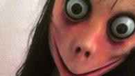 Quello che c'è da sapere sul fenomeno Momo