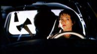 """A vent'anni da """"Urban legend"""" (1998)"""