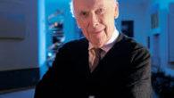 Dai Curie a Lorenz, il lato oscuro dei geni, quando i premi Nobel diventano Mr.Hyde
