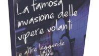 Leggende metropolitane di ieri e di oggi: intervista a Paolo Toselli