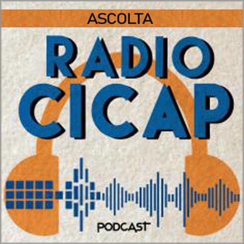 Banner Radio CICAP
